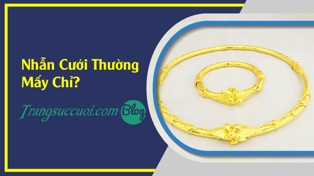 FAQ-NHAN-CUOI-THUONG-MAY-CHI