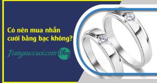 FAQ-CO-NEN-MUA-NHAN-CUOI-BANG-BAC